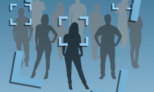 Nuorisovaltuustovaalit syksyllä 2020 Mikkelin nuorisovaltuuston kaksivuotiskausi on päättymässä. Uusi nuorisovaltuusto aloittaa toimintansa vuoden 2021 alusta ja valtuustoon valitaan 21 jäsentä. Ehdokkaaksi voivat asettua mikkeliläiset 2001 – 2007 syntyneet nuoret, jotka ovat kirjoilla Mikkelissä 1.10.2020. Vaaliin lähtevä nuori tulostaa ehdokashakemuslomakkeen (löytyy alempaa tältä sivulta) ja toimittaa sen täytettynä Mikkelin nuorisopalveluille. Ehdokasasettelu päättyy maanantaina 5.10.2020. Kun vaalitoimikunta on hyväksynyt ehdokaslistat, ehdokkaille järjestetään infotilaisuus. Siinä arvotaan äänestysnumerot, otetaan valokuvat ja annetaan tietoa nuorisovaltuustotoiminnasta. Tämän jälkeen jokainen ehdokas voi ryhtyä tekemään vaalityötä. Ennakkoäänestys järjestetään 11.-13.11.2020 ja varsinainen äänestyspäivä on keskiviikkona 18.11.2020. Äänestäminen on mahdollista neljällä nuorisotalolla, ylä- ja yhtenäiskouluissa ja toisen asteen oppilaitoksissa. Haluatko asettua ehdokkaaksi? Avaa hakemuslomake tästä: Nuorisovaltuustovaalien ehdokashakemus lomake 2020 Lisätietoja: Nuorisovaltuuston puheenjohtaja Katriina Janhunen, p. 044 214 0233, katriina.janhunen01@gmail.com