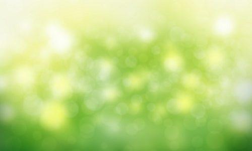 vihreä kuva