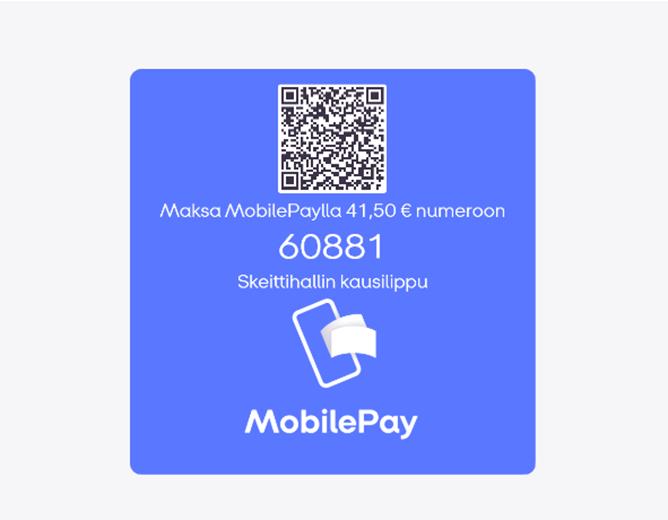 mobilebay kuvake
